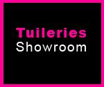 Tuileries Showroom Paris